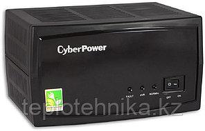 Стабилизатор напряжения CyberPower V-ARMOR 1000E