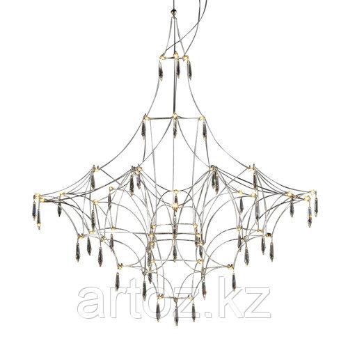 Светильник подвесной MIRA chandelier