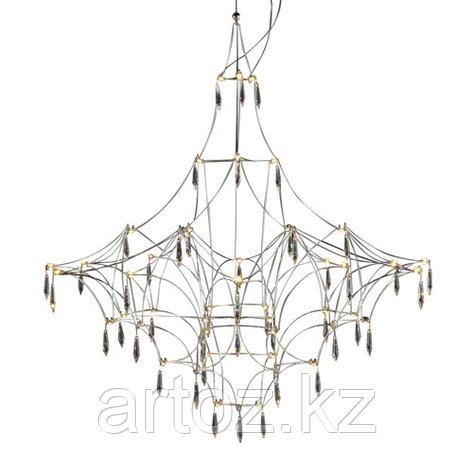 Светильник подвесной MIRA chandelier, фото 2