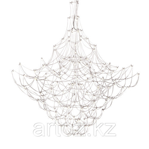 Светильник подвесной MIRA Q3 chandelier