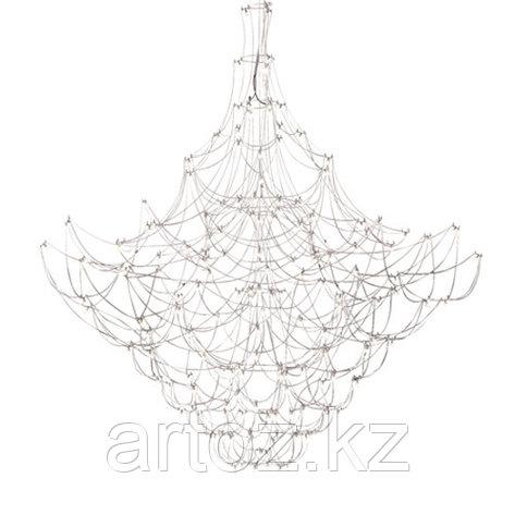 Светильник подвесной MIRA Q3 chandelier, фото 2
