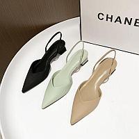 Туфли женские (оптом)