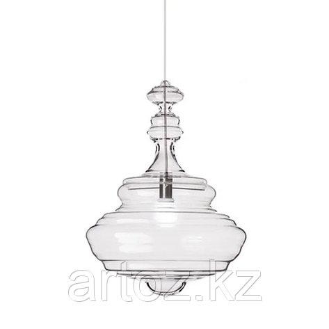 Светильник подвесной GLORY D, фото 2