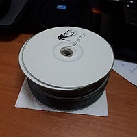 Печать на дисках