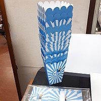 Обертки и коробочки для Кенди Бара