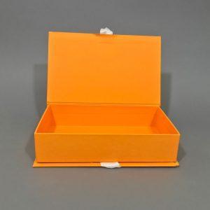 Изготовление подарочных коробок - фото 2