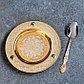 Набор кофейный ПРЕМИУМ, фото 6