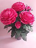 Букет Роз. Creativ 050, фото 4