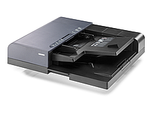 KYOCERA 1203R75NL0 Автоподатчик оригиналов реверсивный DP-7100 для TASKalfa 3011i/3511i/4002i/5002i/6002i/2552