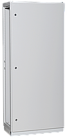 ВРУ сборный корпус 2000х600х450 IP31 SMART