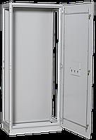 ВРУ сборный корпус 2000х600х600 IP31 SMART