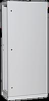 ВРУ сборный корпус 2000х800х600 IP31 SMART