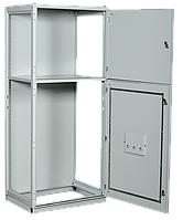 ВРУ-2 сборный корпус 1800х800х450 IP31 SMART IEK