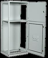 ВРУ-2 сборный корпус 1800х800х600 IP31 SMART IEK