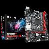 Intel 1200 B460 Gigabyte B460M GAMING HD