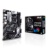 AMD AM4 B550 ASUS 4DDR4600 6SATA 2M.2.Raid HDMI DP ATX (PRIME B550-PLUS)