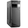  Office  i5-10500 +H410 +HDGraphics +8GB +480SDD +400W +Корпус (код: W23)