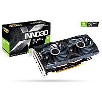 6GB GTX 1660 SUPER Inno3D Twin X2 (N166S2-06D6-1712VA15L)
