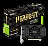 4GB GTX 1050 Ti PALIT STORMX (NE5105T018G1-1070F/1076F)