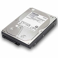 HDD 3.5  2TB Toshiba (DT01ACA200)
