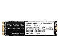 SSD M.2 SATA3 512GB Team Group TM8PS7512G0C101