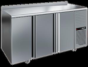 Стол холодильный POLAIR TM3-G (внутренний агрегат)