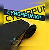Игровой коврик для мыши Cyberpunk 2077, 800*350*3 мм, фото 6