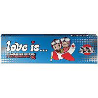 Жевательная конфета Love is , Ассорти 25г