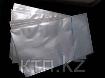 Вакуумные пакеты 240*400 55мкм для продуктов