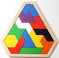 Игр(ДесятоеКоролевство) Tetrisdiamond