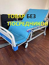 Многофункциональная кровать общее палатные