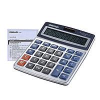 Калькулятор настольный Eitlzen 12 разрядный