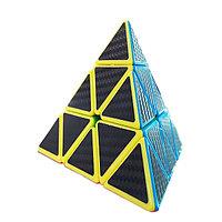 Кубик рубика 3*3*3 Пирамидка