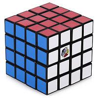 Кубик Рубика 4*4*4 размер 6*6 см