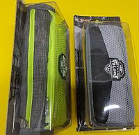 Рюкзак Бриз 40*26*13 см зеленый luris