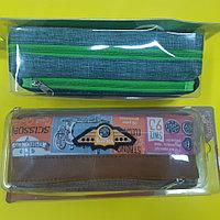 Рюкзак Молоджный 30 сорт 1 37/28/16 см сирень Luris