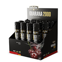 Guarana 2000 Shot