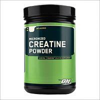 Optimum Nutrition Creatine Powder, 1200 гр.