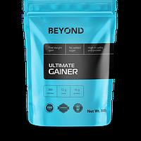 BEYOND ULTIMATE GAINER 3кг