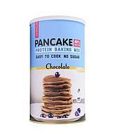 Chikalab Pancake | Смесь для выпечки 480 г