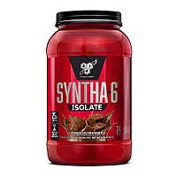 BSN Syntha-6 Isolate 912 г