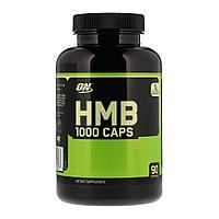 Optimum Nutrition HMB 90 капс