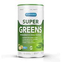 VPlab Super Greens 300г