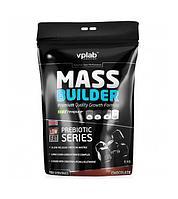 VPlab Mass Builder 5000 г