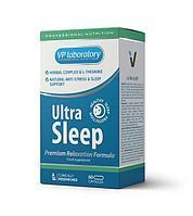 VPlab Ultra Sleep 60 капс