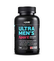 VPlab Ultra Men's Sport 180 таб