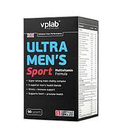 VPlab Ultra Men's Sport 90 таб