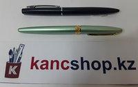 Ручка шариковая подарочная ассорти №0913 Китай