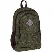 Рюкзак ArtSpace Urban 45*30*16см, 2 отделения, 2 кармана
