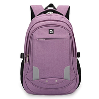 Рюкзак BRAUBERG для старших классов/студентов/молодежи, Стимул , 30 литров, 46х34х18 см, 225516
